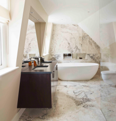 clabon-mews-interior-stone-bathroom