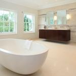 interior-bathroom-stone