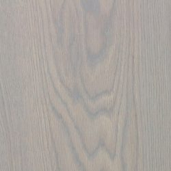An example of the grey stain version of or French oak flooring