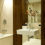 regency-place-bathroom-oak-stone