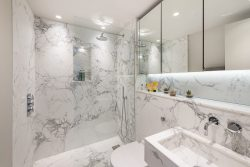 onslow-gardens-marble-shower-room2